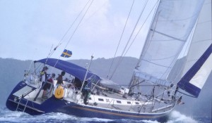 see the best of grenadines