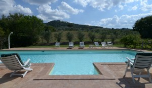 slow-luxury-in-paciano